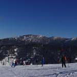 Aventura pe meleagurile bulgaresti