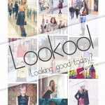 Lookool.ro – fashion colectiv made in Ro‏