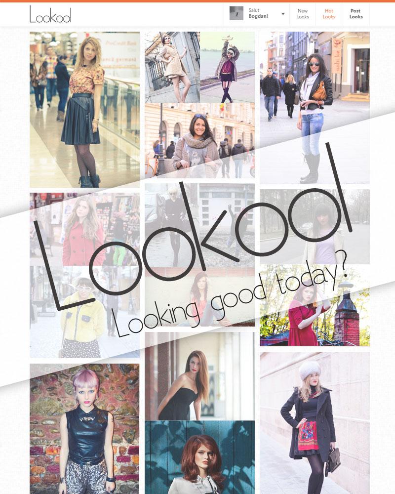 Lookool