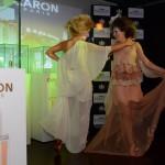 Caron La Selection