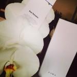 Draga Romania, Zara este online!