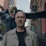 Birdman – o altfel de interpretare
