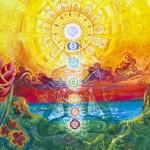 Cum să înțelegi cele 7 chakre?