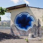 Portaluri murale către alte dimensiuni
