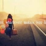 Top 3 lucruri pe care să le ai în vedere dacă îți propui să călătorești singur