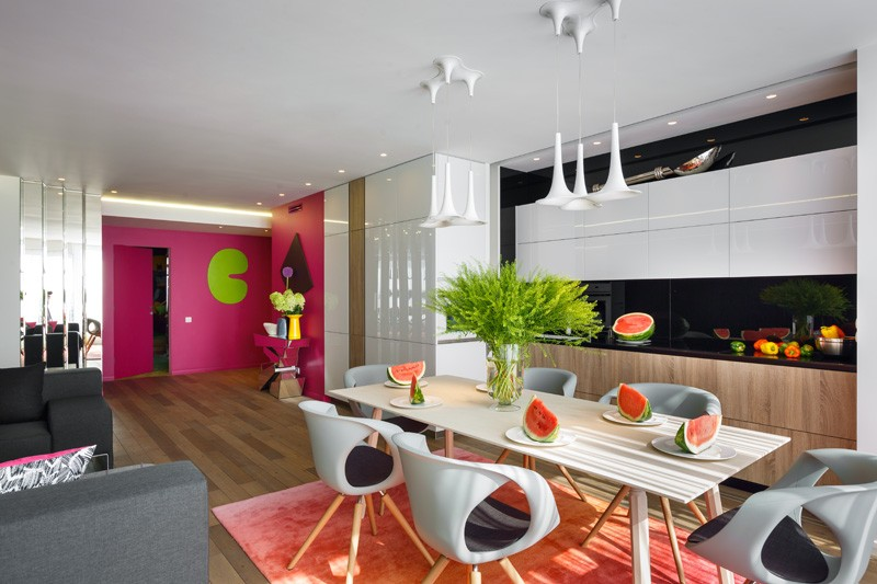 bright-colourful-apartment_300315_05-800x533