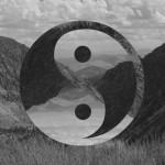 Alimentația yin-yang