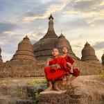 7 învățături din filosofia budistă