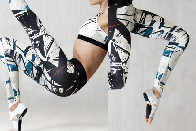 Nikelab-JFS-2015-Summer-Collection_0-640x426