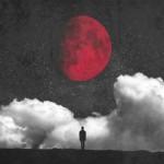 Luna Nouă în Taur: devino maestrul propriei bunăstări!