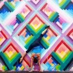 4 învățături yoghine pe care le poți aplica în viața de zi cu zi