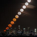 Luna Nouă în Gemeni: Dualitate și Integrare