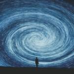 Care este diferența dintre spiritualitate și religie?