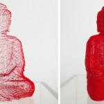 8 lecții budiste care te vor ajuta să-ți împlinești destinul