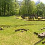 Sufletul neamului românesc și istoria noastră