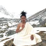 Secretul meditației Tummo dezvăluit
