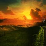 20 de lecții de viață de învățat de la Rumi