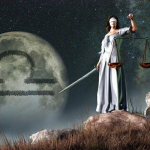 Luna Nouă în Balanță: în căutarea echilibrului