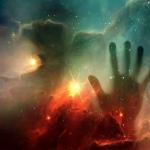 10 semnale pe care Universul ți le trimite că nu te afli pe drumul cel bun