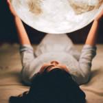 Luna Plină în Gemeni și cele două fațete ale adevărului