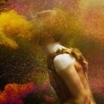 Cum ne purificăm corpul astral?