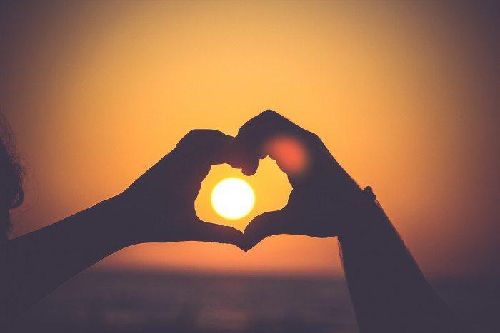 Love_sun-700x467