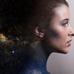 5 modalități prin care să-ți auzi vocea interioară (Partea II)
