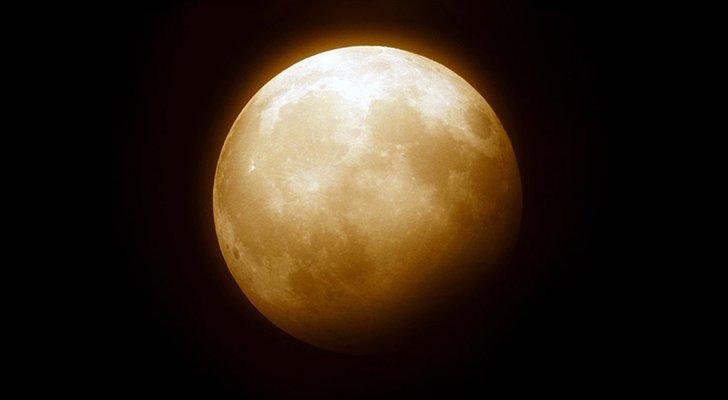 lunar-eclipse-libra-2