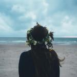 10 motive pentru care ar trebui să mergi într-o retragere spirituală