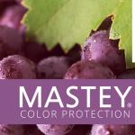 Colorare profesională organică și certificată pentru păr? Nu o să crezi câte beneficii are!