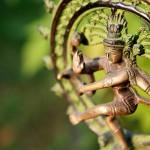 Cum să îți vindeci chakra inimii?