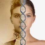 Regresiile într-o viață anterioară – ce înseamnă și cum ar putea să funcționeze pentru tine