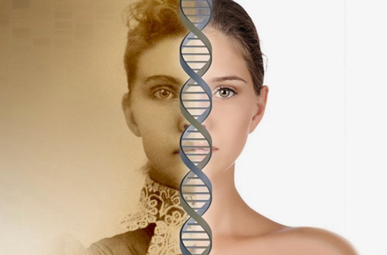 Past-Lives-DNA-Memory-759x500