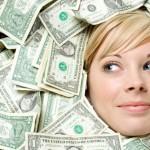 Cât de conştienţi sunt banii tăi?