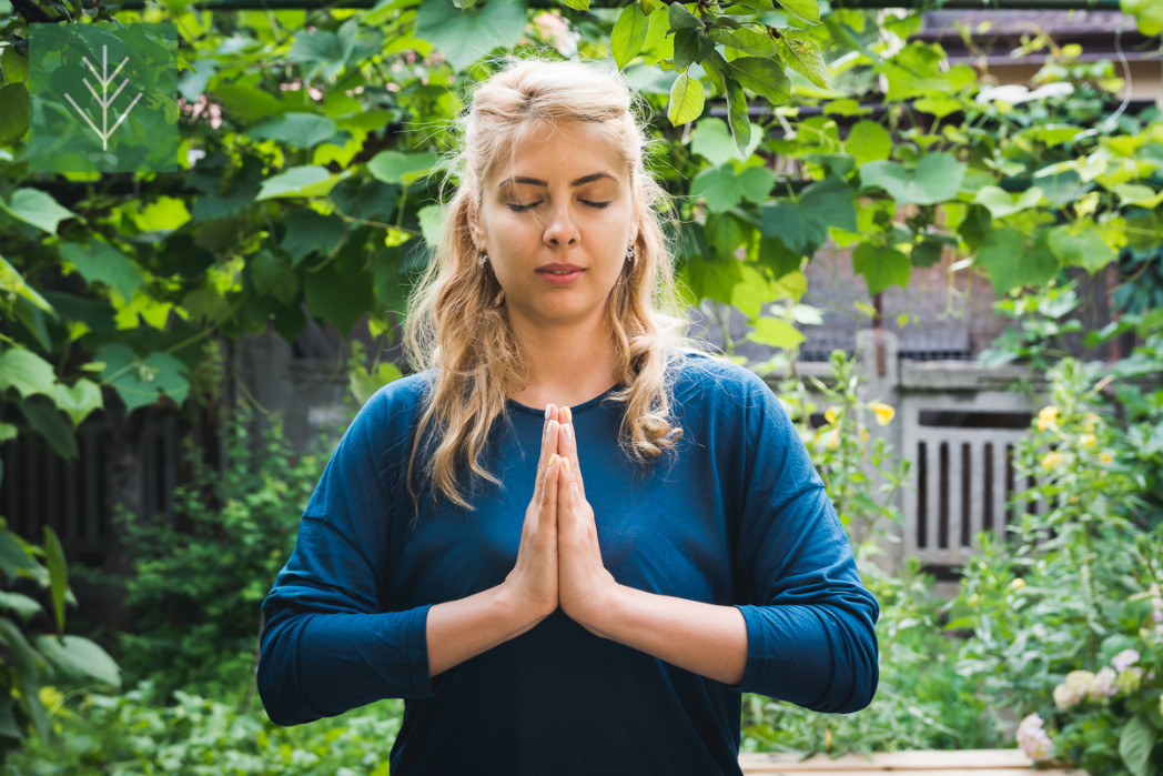 yoga asanas-7