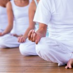 Ce reprezintă Kundalini Yoga?