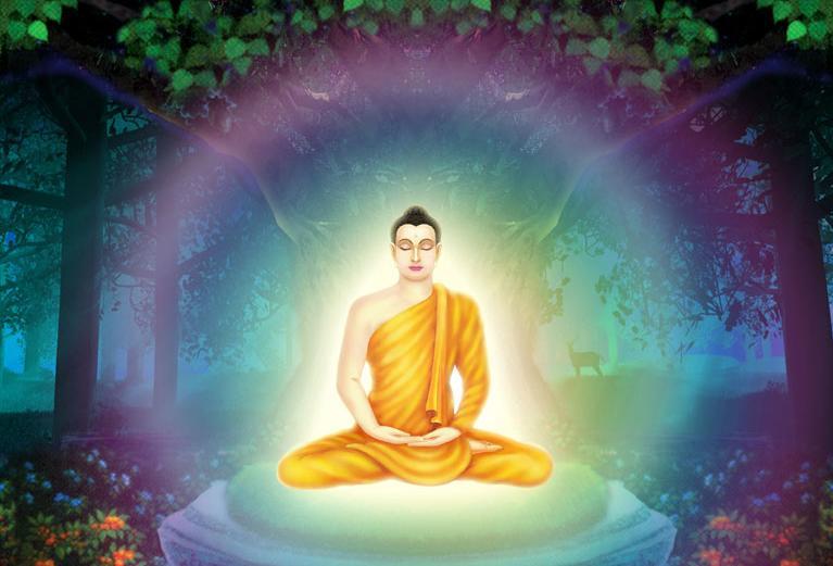 CE_Buddha_quotes