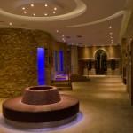 Tisa Spa Resort – paradisul ascuns la 3 ore de București