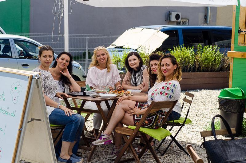Healthy-Bloggers-Clan-2