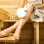 Garshana: periajul uscat al pielii – Ayurvedic