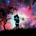 Înțelegerea relațiilor karmice