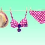 16 afirmații pentru a-ți iubi corpul