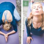 Te doare spatele? Studiile confirmă: yoga te poate ajuta