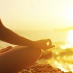 20 de trucuri pentru a intra în meditație mai repede
