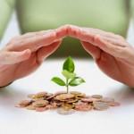 Ce să faci atunci când nu te simți motivat de bani?