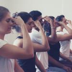 Tehnici de respiraţie – rolul lor pentru practica yoga