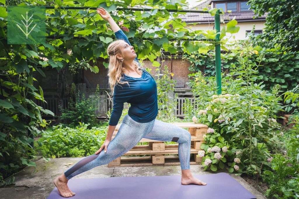 yoga-asanas-1