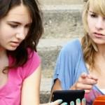 9 practici de mindfulness în social media care te vor face mai fericit