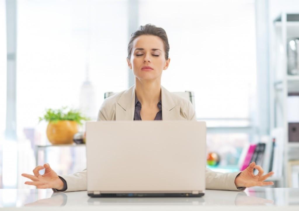 6-cercetari-stiintifice-in-care-sunt-demonstrate-beneficiile-meditatiei