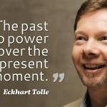 15 citate ale lui Eckhart Tolle care să te inspire
